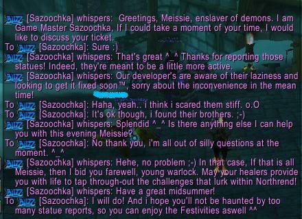 Funny screenshots / chat logs - Page 5 SoonTM