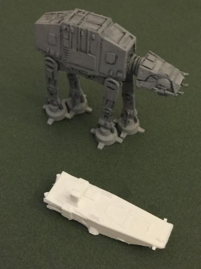 Star Wars - Les figurines - Page 2 FOT%202_zpst2uevsjf