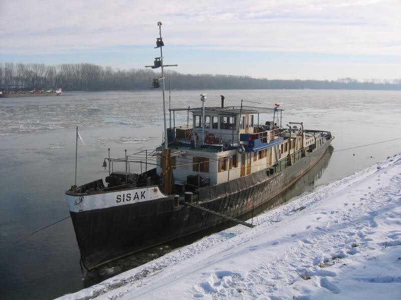Rijeka Dunav IMG_0248