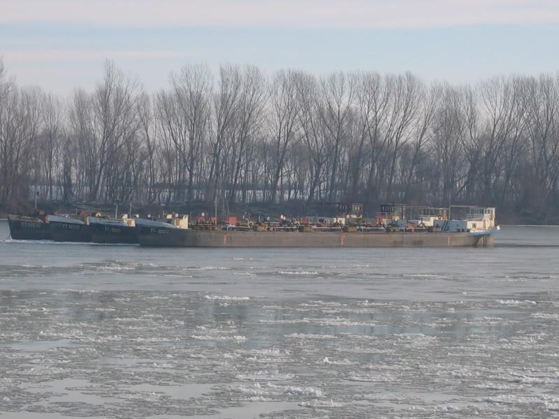 Rijeka Dunav IMG_0249