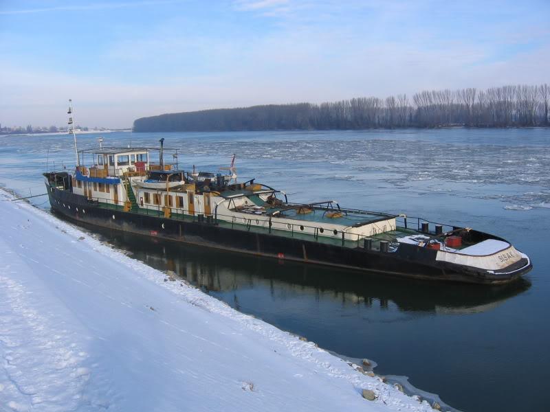 Rijeka Dunav IMG_0252