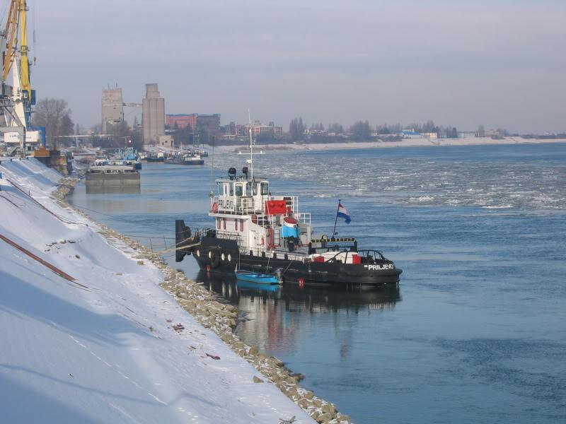 Rijeka Dunav IMG_0253