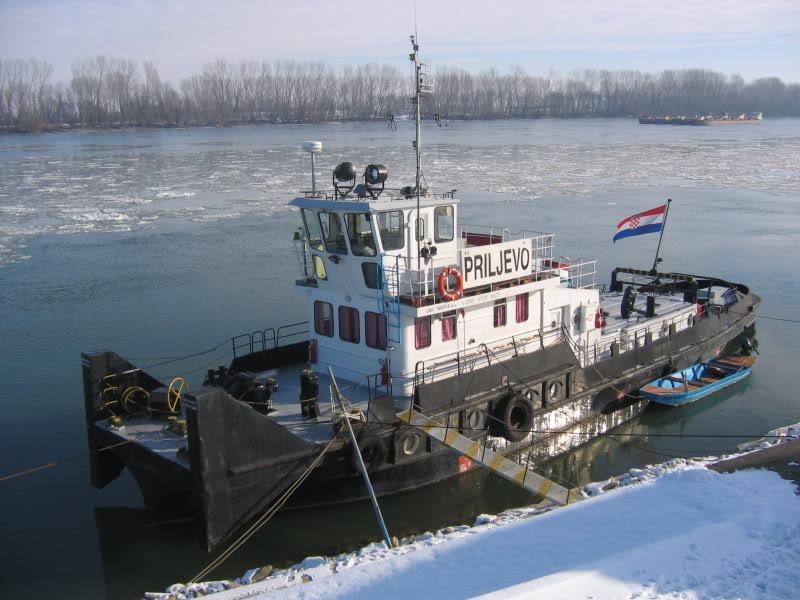 Rijeka Dunav IMG_0254