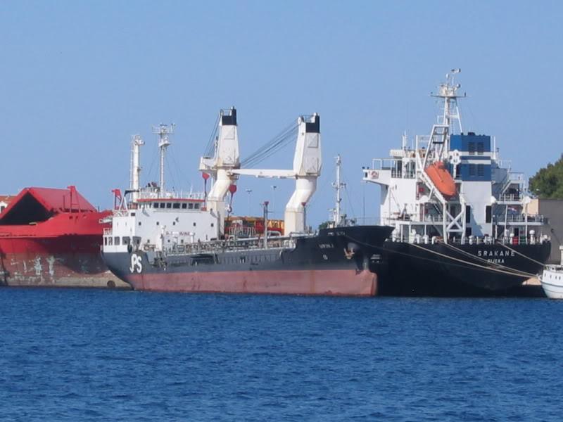 Tanker Donat IMG_5780-1