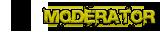 ™Moderator 3[RXT]™