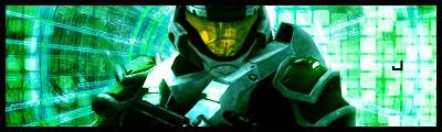 General's Showcase Halo