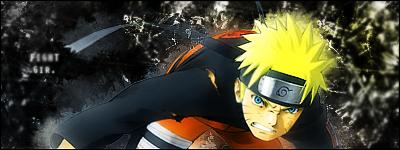 SOTW#6.Anime NNarutoFightCollection