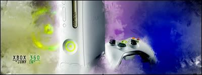 SOTW # 2: Gaming Consoles Untitled-3