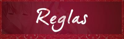 Romanticide Reglas