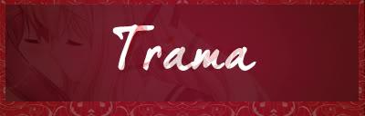 Romanticide Trama