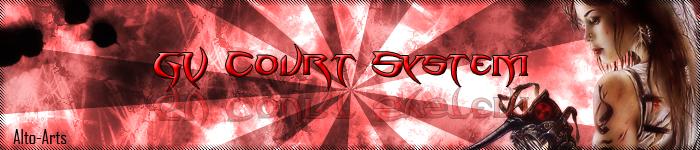 GV Court System