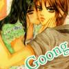 Fanart Th_goong4