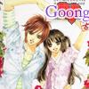 Fanart Th_goong6