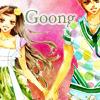 Fanart Th_goong8