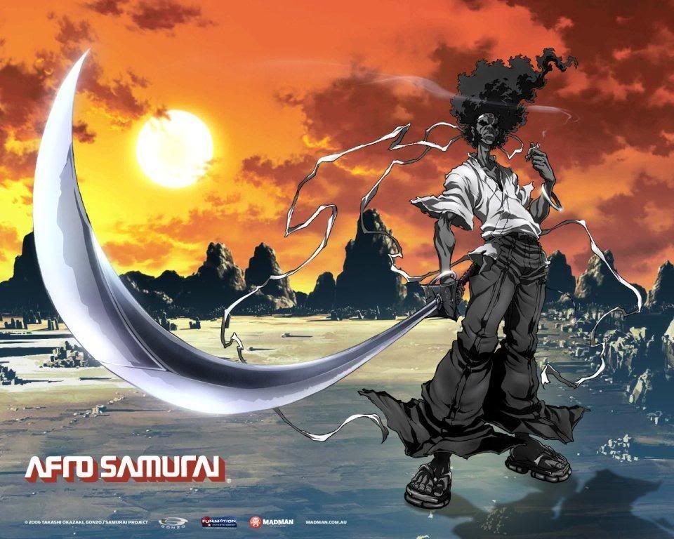 AFRO SAMURAI Afro_samurai_293_1280