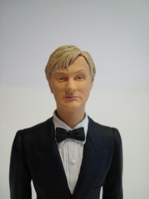 Doctor Who Figures BwnAE_YIQAAiMTR_zps8e67042b
