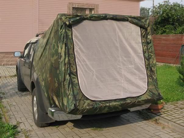 Navara Tent 104i604x453