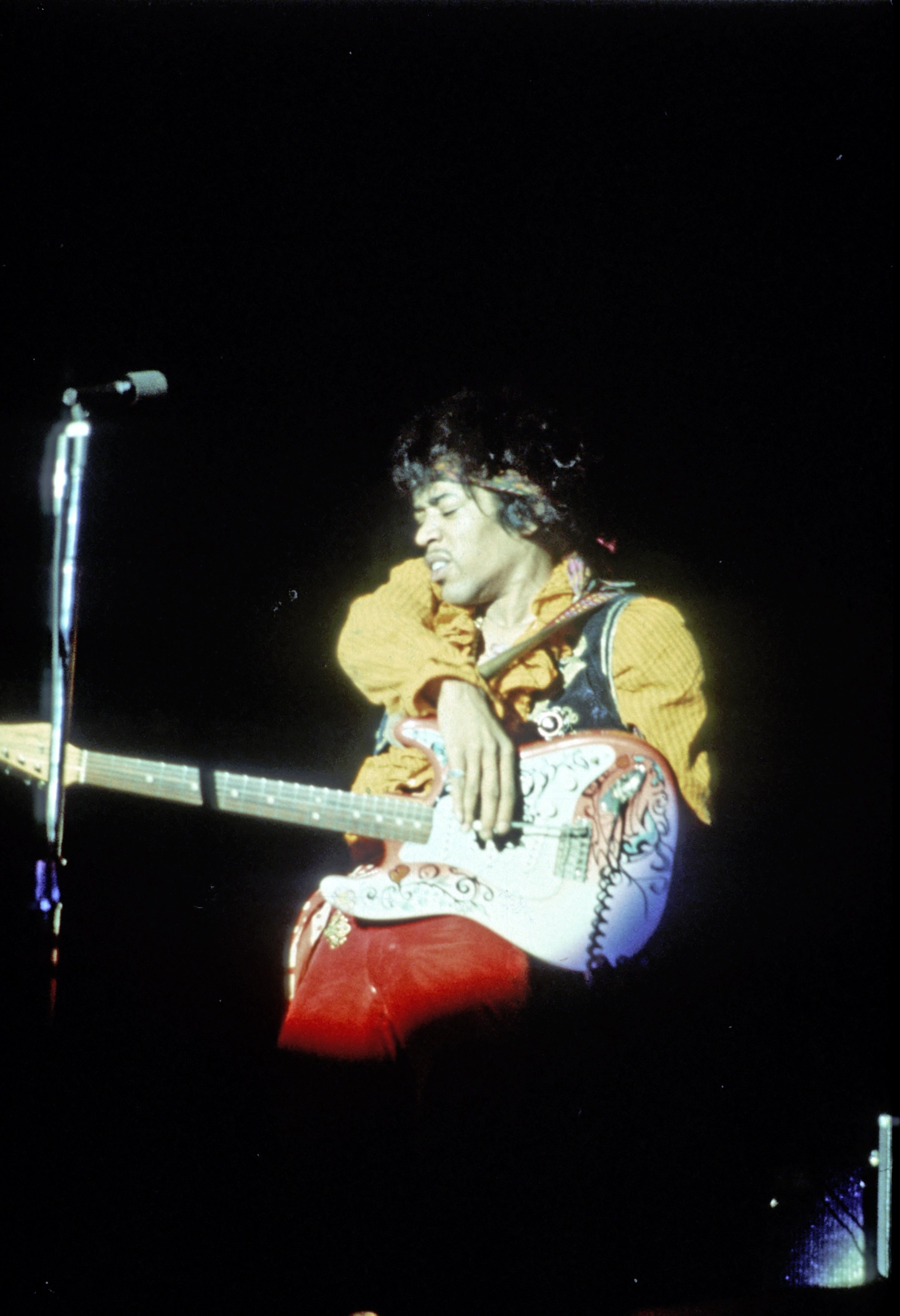 Live At Monterey (2007) C38827e1edaa5e5fa0cf3ef52e035b0b