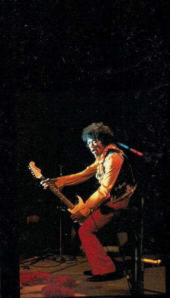 Live At Monterey (2007) 21fa865c5e376d81a38e1e4af551cd63