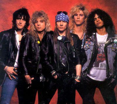Guns N' Roses/განზ-ენ-როუზი 12e6d3d584174dfd8ca51051d02db0cb