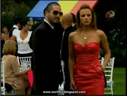 """სილვია სერიალიდან  """"cuando me enamoro"""" - Page 4 C39ed306b3037b682a149bc919ab1f84"""