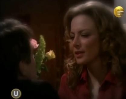 """სილვია სერიალიდან  """"cuando me enamoro"""" - Page 4 6d4ec92a198e2acec977cf3a50a5a2a2"""