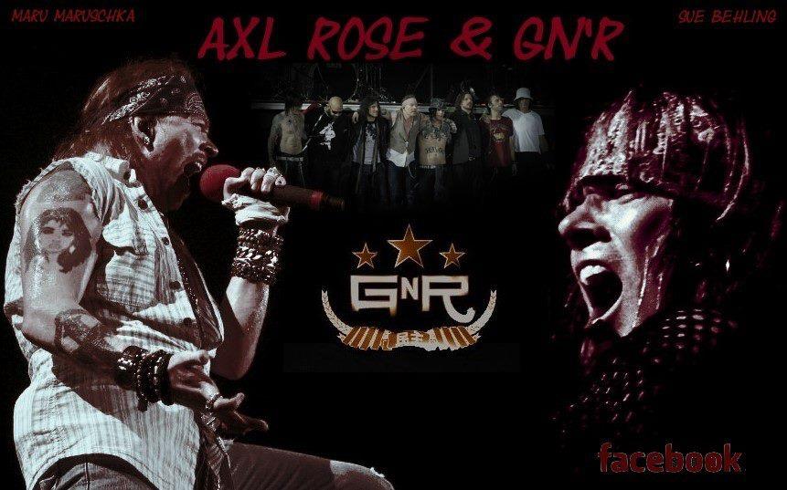 Guns N' Roses/განზ-ენ-როუზი 4bf1a6aca51dde0bc9e7f9526718bb16