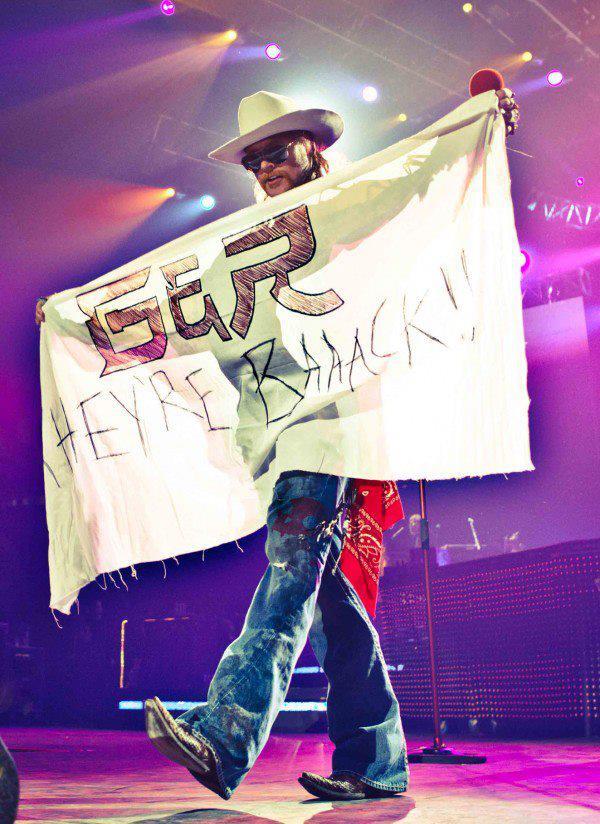 Guns N' Roses/განზ-ენ-როუზი 4f8ed13d44e7ffadbc753b31edc5a2ce
