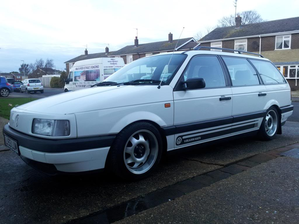 B3 Passat Variant/Estate - The Stormtrooper Picture121_zps357aa89f