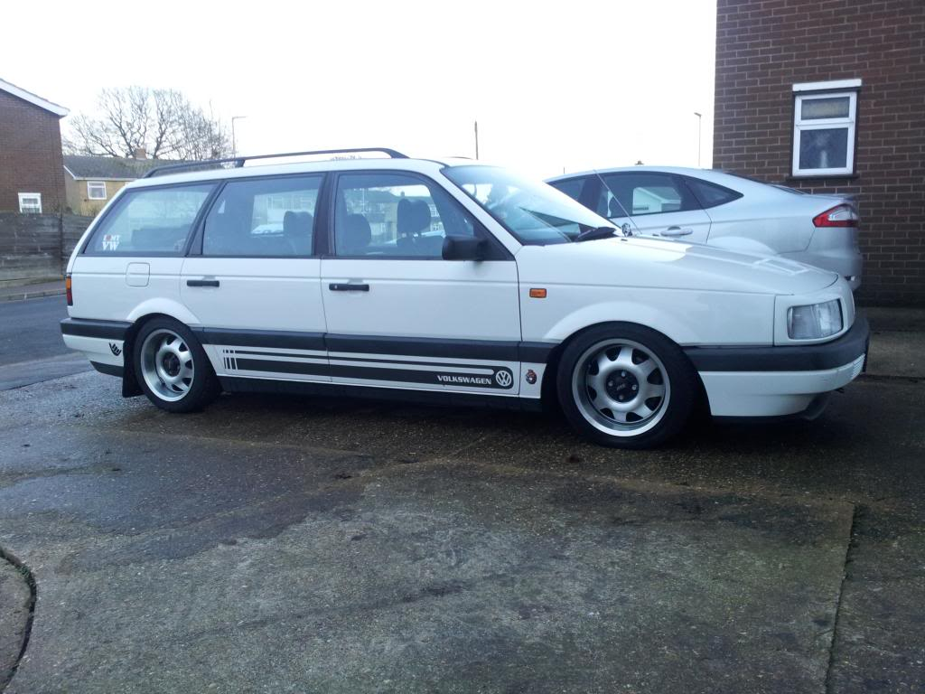 B3 Passat Variant/Estate - The Stormtrooper Picture122_zps45a1b8b9