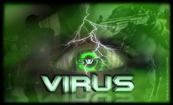 THE SWT FAMILY Virus-1