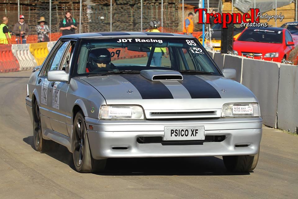 BF Powered XF Race Car - Page 4 19029386_1495883347124386_6599542469319950632_n_zpsw8cp8lg7