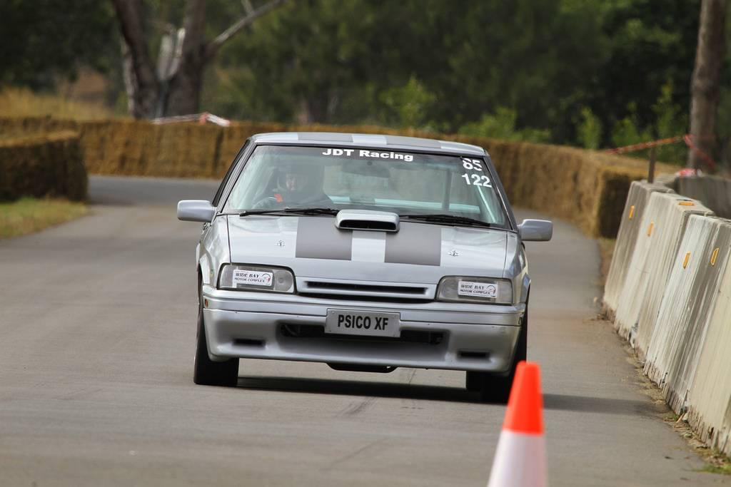 BF Powered XF Race Car - Page 4 20070611wondai%20352-ZF-8653-82218-1-002-002_zpsit6f4wtv