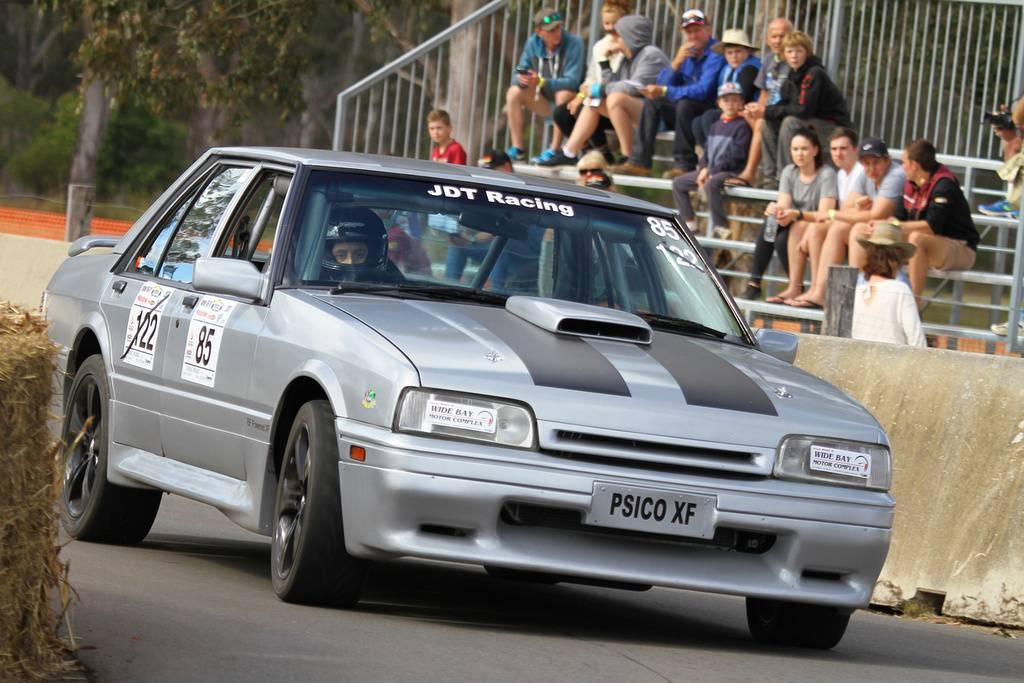 BF Powered XF Race Car - Page 4 20070611wondai%20565-ZF-8653-82218-1-001-002_zpsfx1mczxo