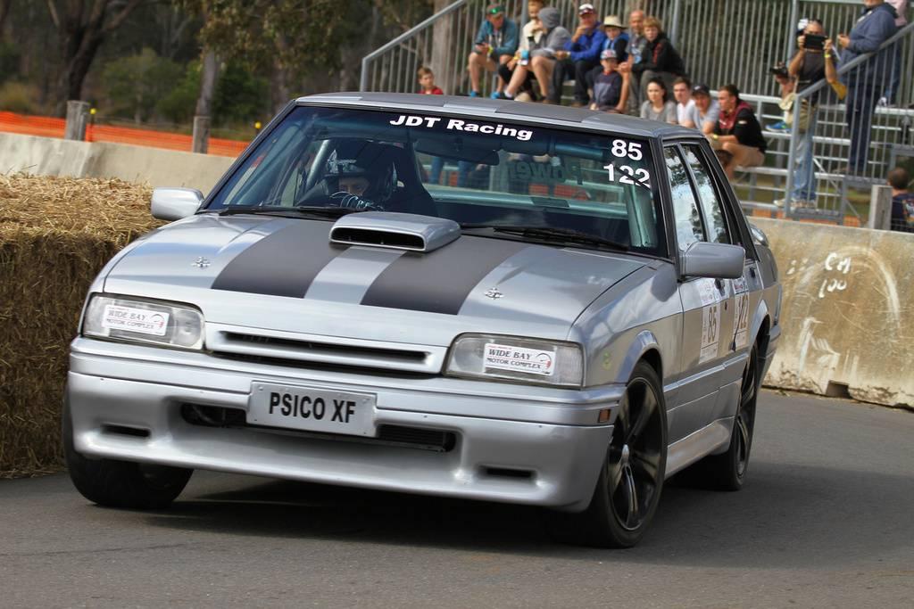 BF Powered XF Race Car - Page 4 20070611wondai%20567-ZF-8653-82218-1-001-003_zpsuvnxmedw