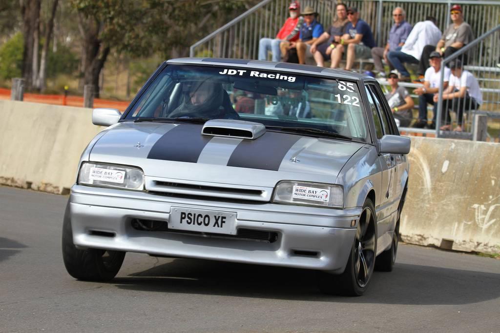 BF Powered XF Race Car - Page 4 20070611wondai%20663-ZF-8653-82218-1-002-003_zpspeiww9pa