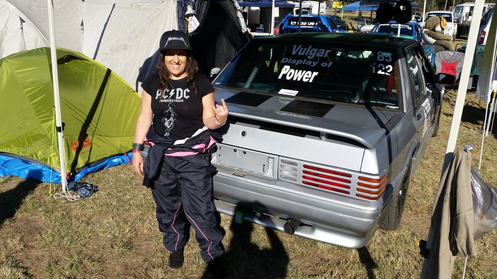 BF Powered XF Race Car - Page 4 20170610_090906_zpsybma1fgs
