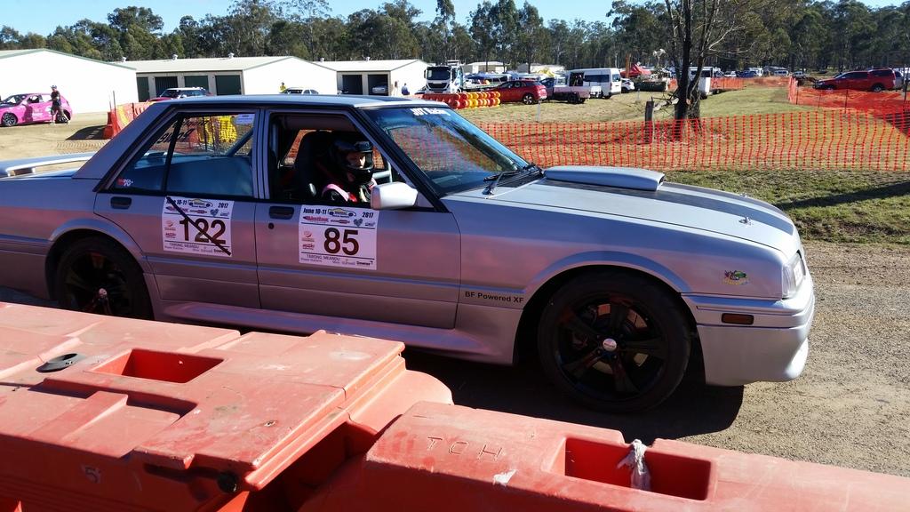 BF Powered XF Race Car - Page 4 20170610_093804_zpsn0wzzy2v