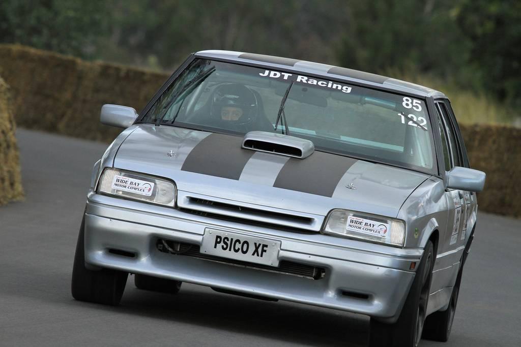 BF Powered XF Race Car - Page 4 20170611Wondai%201998-ZF-8653-82218-1-001-004_zpsmlsguxgk