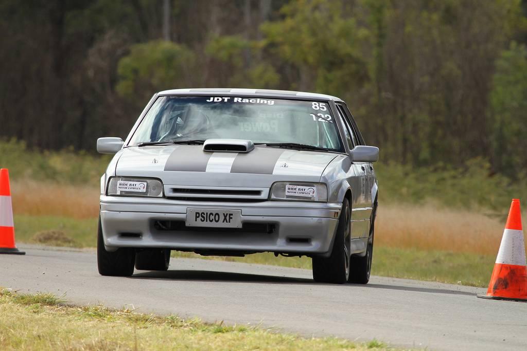 BF Powered XF Race Car - Page 4 20170611Wondai%20781-ZF-8653-82218-1-001-005_zps7xljm0kc