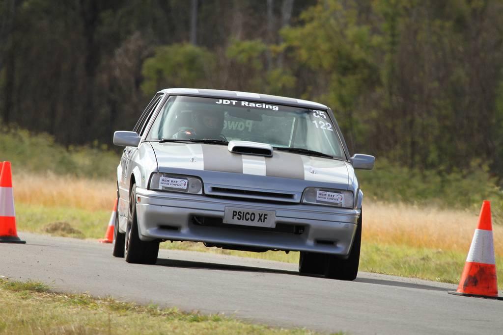 BF Powered XF Race Car - Page 4 20170611Wondai%20924-ZF-8653-82218-1-002-005_zpsgzntn5r7