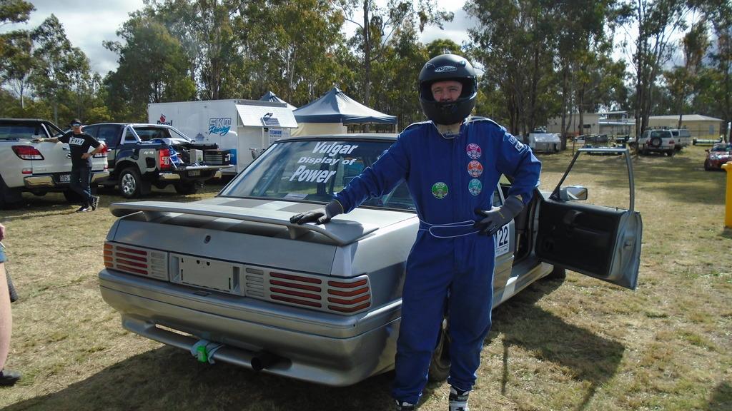 BF Powered XF Race Car - Page 4 DSC00071_zpshovztw0u