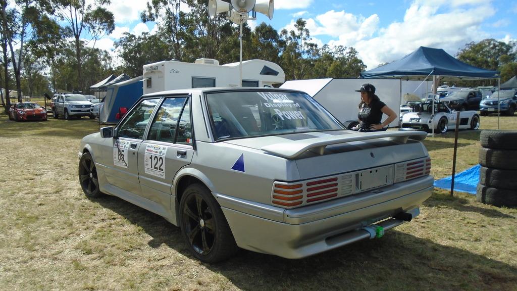 BF Powered XF Race Car - Page 4 DSC00074_zpspul1lmoa