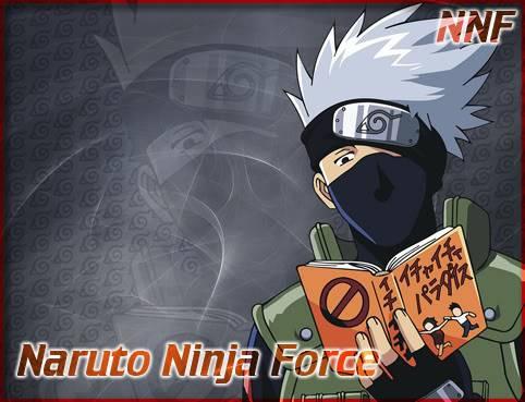 Cual es vuestro personaje preferido? - Página 3 NNFimagenKakashi