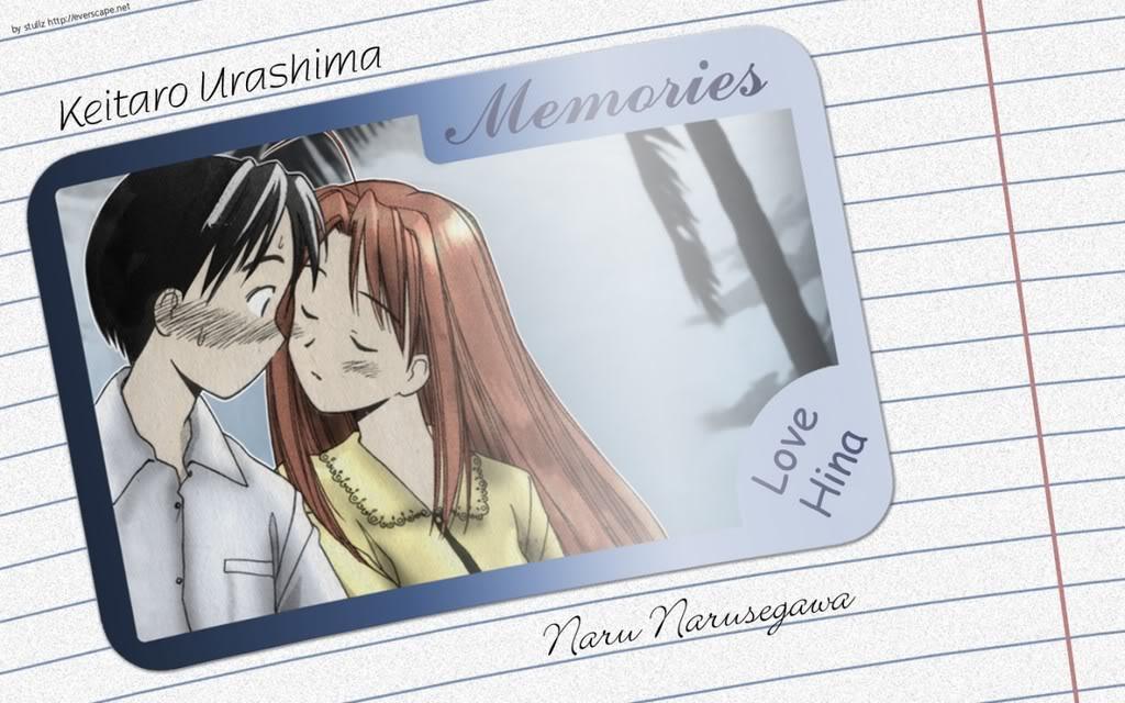 Couples mangas Love-hina-wallpaper-004