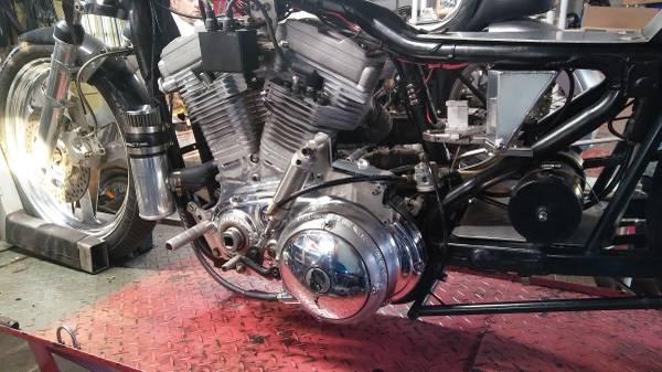 89ci Super Gas Sportster  Evo%20sportster%20dragbike3_zps2xaiim9j