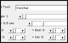 Eclipse Origins v1.1.0 Editors