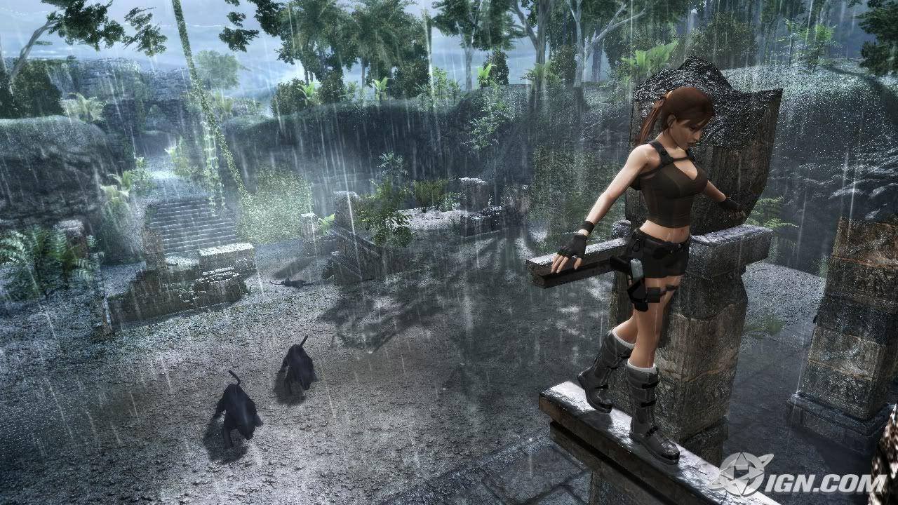 La Wii è solo per bambini??? Tomb-raider-underworld-200801300533