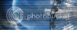 Kommisar's Pad Mix Blythe-bn