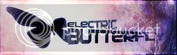 Kommisar's Pad Mix Electricbncq4